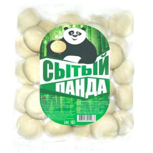 Пельмени «Сытый Панда» 0,8кг